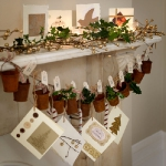 new-year-decoration-for-children3-3-3.jpg