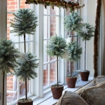new-year-decorations-from-pine-branches1-6.jpg
