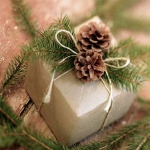 new-year-decorations-from-pine-branches-gift-wrapping1.jpg