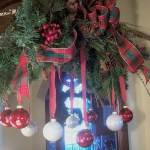 new-year-decorations-from-pine-branches3-3.jpg