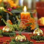 new-year-decorations-from-pine-branches-centerpiece9.jpg