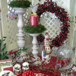 new-year-decorations-from-pine-branches-candles5.jpg