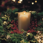 new-year-decorations-from-pine-branches-candles6.jpg