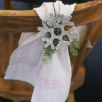 new-year-decorations-from-pine-branches-chair3.jpg
