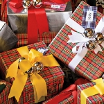 new-year-gift-wrapping-themes1-1.jpg