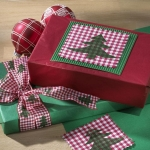 new-year-gift-wrapping-themes1-2.jpg