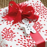 new-year-gift-wrapping-themes1-3.jpg