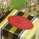 new-year-gift-wrapping-themes1-5.jpg