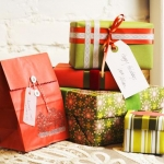 new-year-gift-wrapping-themes1-6.jpg