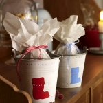 new-year-gift-wrapping-themes10-1.jpg