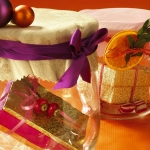 new-year-gift-wrapping-themes10-2.jpg