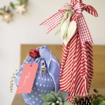 new-year-gift-wrapping-themes10-5.jpg