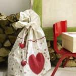 new-year-gift-wrapping-themes10-9.jpg