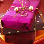 new-year-gift-wrapping-themes2-1.jpg