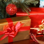 new-year-gift-wrapping-themes2-2.jpg