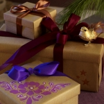 new-year-gift-wrapping-themes2-4.jpg