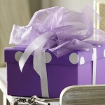 new-year-gift-wrapping-themes2-6.jpg