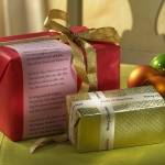 new-year-gift-wrapping-themes3-2.jpg