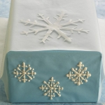 new-year-gift-wrapping-themes5-1.jpg