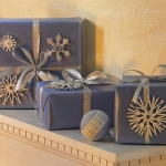 new-year-gift-wrapping-themes5-2.jpg