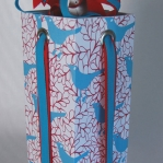new-year-gift-wrapping-themes5-5.jpg