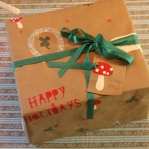 new-year-gift-wrapping-themes6-7.jpg