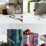 new-year-gift-wrapping-themes6-8.jpg