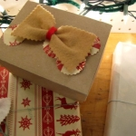 new-year-gift-wrapping-themes6-9.jpg