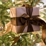 new-year-gift-wrapping-themes7-3.jpg