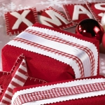 new-year-gift-wrapping-themes8-3.jpg