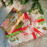 new-year-gift-wrapping-themes8-5.jpg
