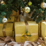 new-year-gift-wrapping-themes8-6.jpg