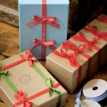 new-year-gift-wrapping-themes9-1.jpg