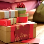 new-year-gift-wrapping-themes9-2.jpg