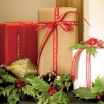 new-year-gift-wrapping-themes9-4.jpg
