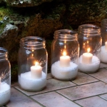 new-year-in-chalet-style-candles2.jpg
