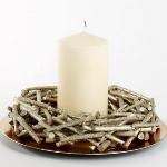 new-year-in-chalet-style-candles4.jpg