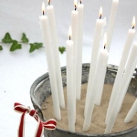 new-year-in-chalet-style-candles5.jpg