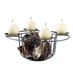 new-year-in-chalet-style-candles6.jpg