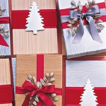 new-year-in-chalet-style-gift-wrapping5.jpg