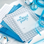 new-year-party-in-blue2-4.jpg