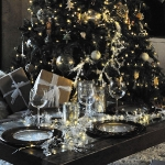 new-year-party-in-gold-silver2-2.jpg