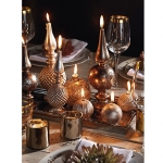 new-year-party-in-gold-silver2-5.jpg