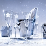 new-year-party-in-gold-silver2-6.jpg