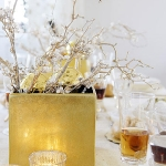 new-year-party-in-gold1-2.jpg