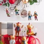 new-year2012-inspiration-by-truffaut2-3.jpg