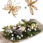 new-year2012-inspiration-by-truffaut3-10.jpg