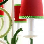 no-sewing-decoration-of-ribbons-ideas2-7.jpg