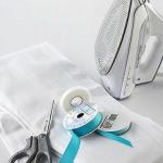 no-sewing-decoration-of-ribbons1-1.jpg