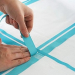 no-sewing-decoration-of-ribbons1-2.jpg